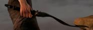 Mytha's Bent Blade IG
