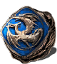 File:Ring bellowing dragoncrest ring.png