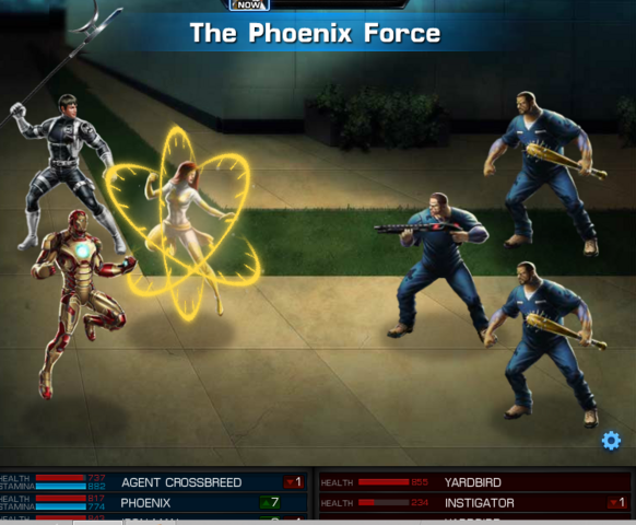 File:Cosmic Force Old.png