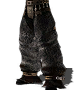 File:Elite Cleric Leggings.png
