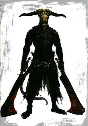 File:Capra Demon 01.jpg