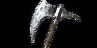 Creighton the Wanderer (Dark Souls III)