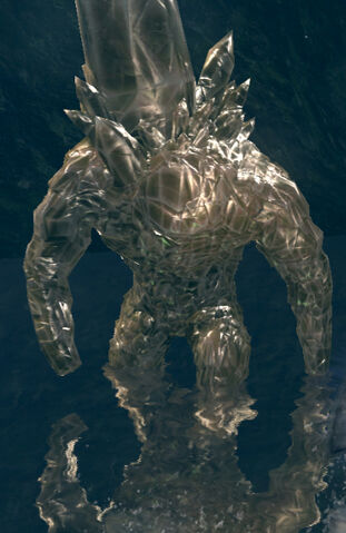 File:Golden crystal golem01.jpg