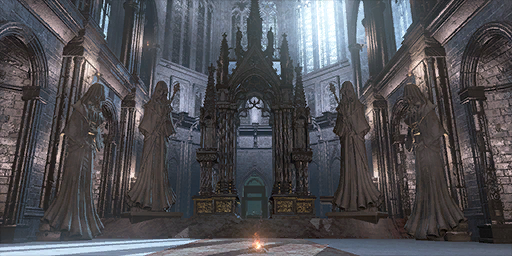 File:Irithyll of the Boreal Valley - 05.png