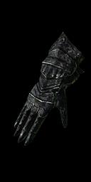 Raime's Gauntlets