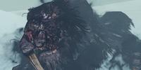 Lud, the King's Pet & Zallen, the King's Pet