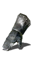 File:Ironclad Gauntlets.png