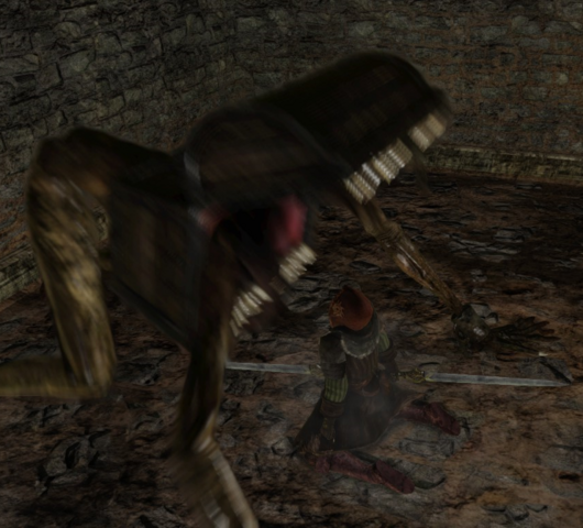 File:Mimic II Caught.png
