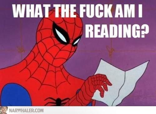 File:Spider-Man me e.jpg