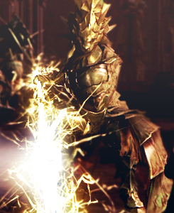 File:Ornstein lightning.png