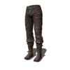 Sellsword Trousers
