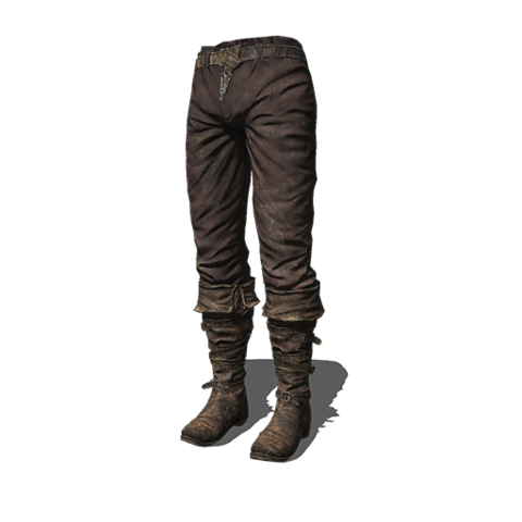 File:Sellsword Trousers.png