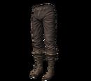 Sellsword Trousers
