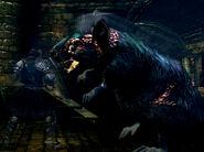 Large undead rat02