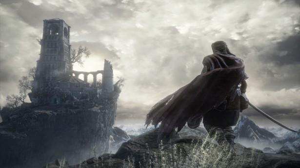 File:Dark Souls III Firelink Shrine.jpg