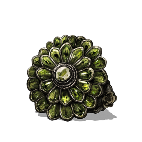 File:Chloranthy Ring (DSIII).png
