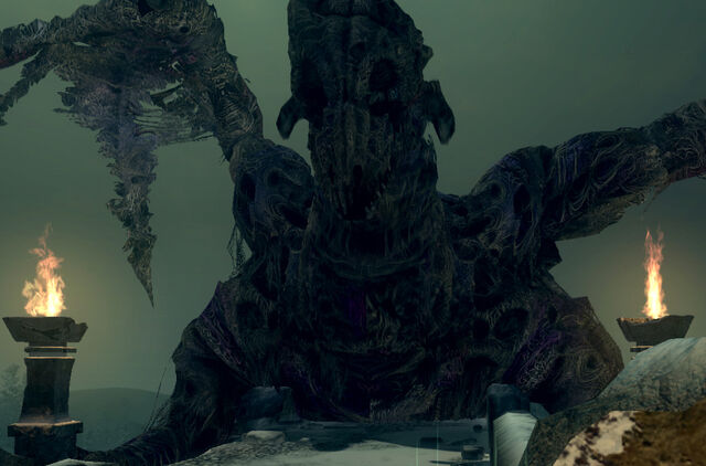 File:Undead dragon ariamis.jpg