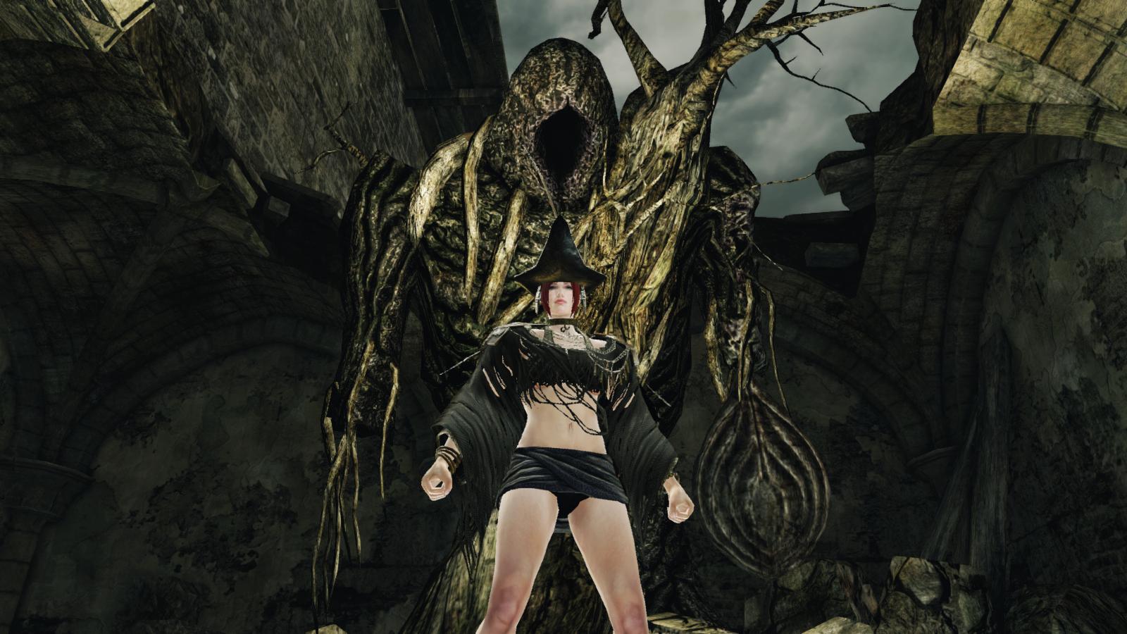 Seed of a Tree of Giants | Dark Souls Wiki | FANDOM powered by Wikia