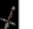 Zweihander (Dark Souls II)