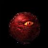 Red Eye Orb (DSIII)
