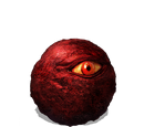 Red Eye Orb (Dark Souls III)