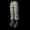 Evangelist Trousers