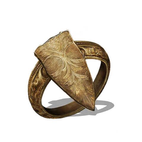 File:Lloyd's Shield Ring.png