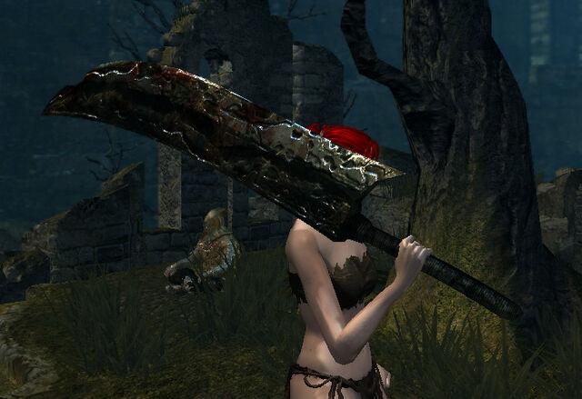 File:Man serpent sword.jpg