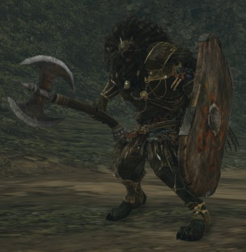 File:Lion Warrior.png