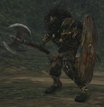 File:Lion Warrior.png