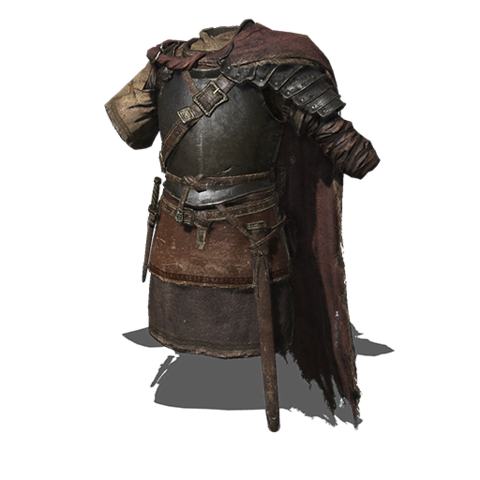 File:Sellsword Armor.png