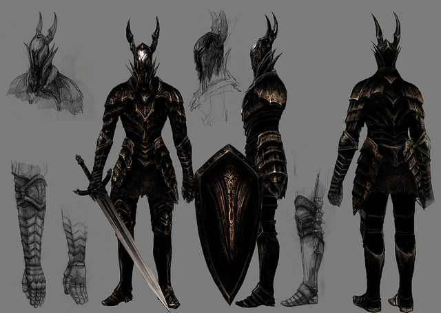 File:Black Knight 01.jpg