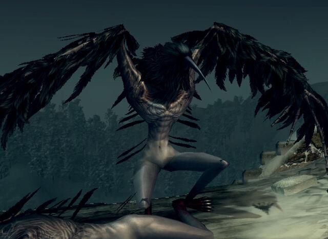 File:Crow demon02.jpg