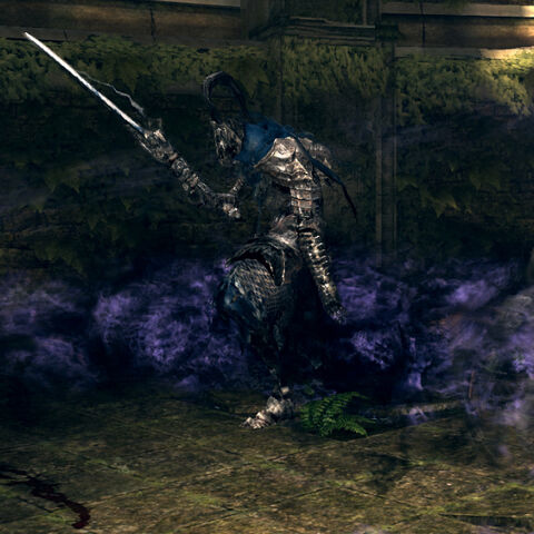 File:Artorias Attack 07-1.jpg