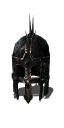 File:Executioner Helm.png