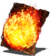 Pyro Great Fireball.png