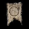 Small Lothric Banner