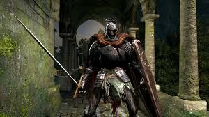 File:Balder Knight.jpg