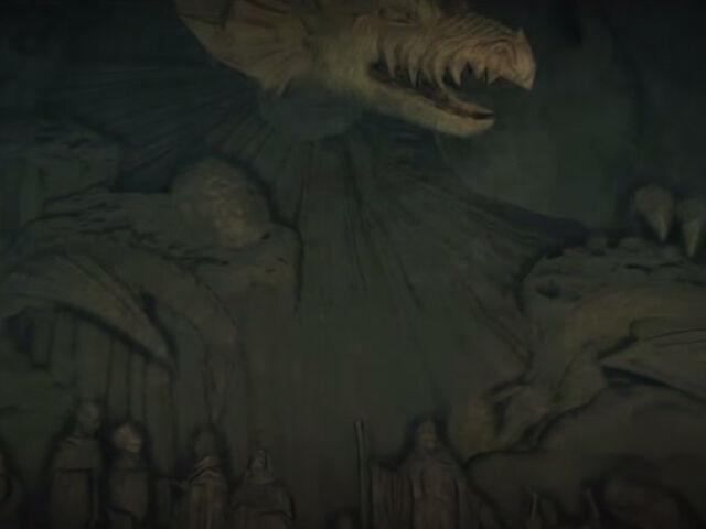 File:Dragon Sanctum Mural.jpg