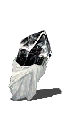 File:Black Separation Crystal II.png