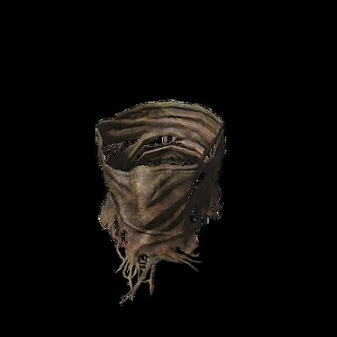 File:Ragged Mask.png