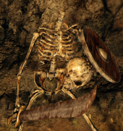 File:Skeleton II.png