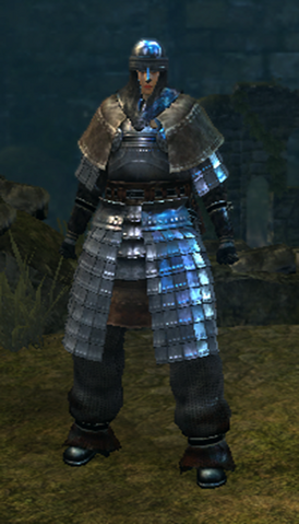 File:Cleric set male.png
