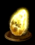 File:Icon - old radiant lifegem.png