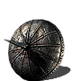 File:Pierce shield.png