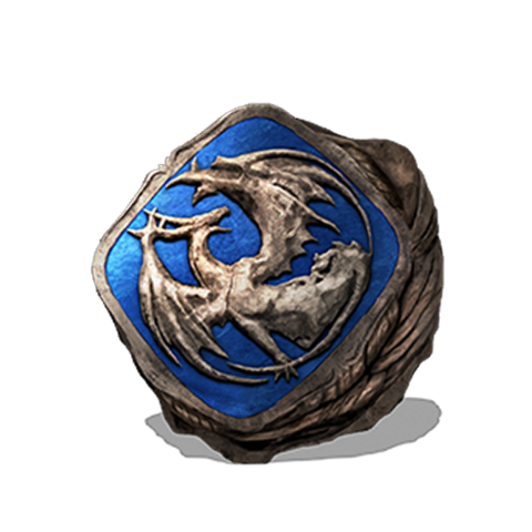 File:Bellowing Dragoncrest Ring (DSIII).png