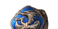 Bellowing Dragoncrest Ring (Dark Souls III)