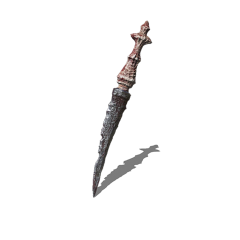 File:Handmaid's Dagger.png