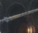 Lothric's Holy Sword