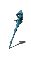 File:Olenford's Staff.png